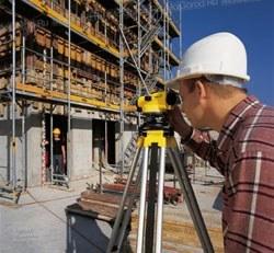 Капитальное строительство г.Новоалтайск