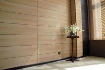 Отделка стен панелями под ключ. Новоалтайские отделочники.