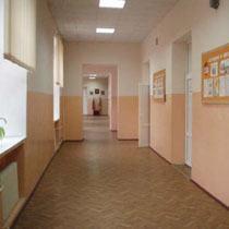 Ремонт и отделка школ в Новоалтайске город Новоалтайск