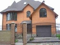 строить кирпичный дом город Новоалтайск