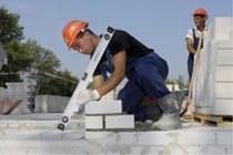 виды строительно-монтажных работ в Новоалтайске