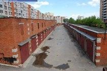 ремонт, строительство гаражей в Новоалтайске