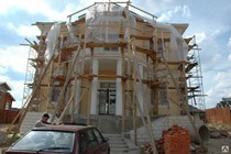 виды ремонтных отделочных работ Новоалтайск