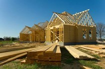 Каркасное строительство в Новоалтайске. Нами выполняется каркасное строительство в городе Новоалтайск и пригороде